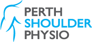 Perth Shoulder Physio